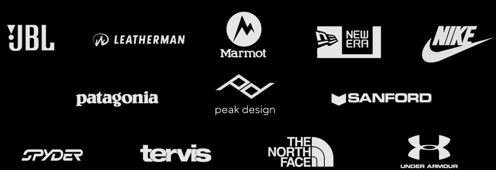 logos1d.png