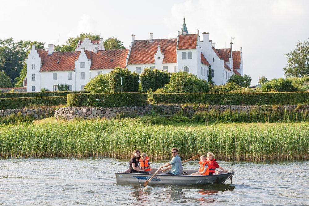 rowing-boats_roddbatar-Bosjokloster.jpg
