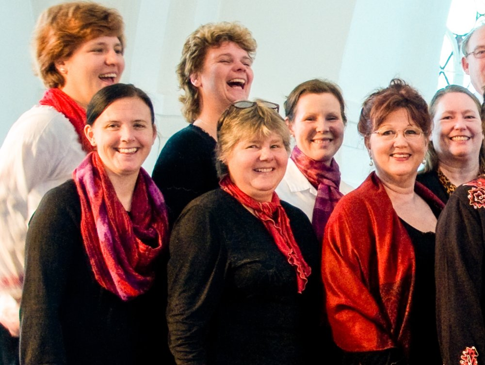 christmas-market-choir.jpg