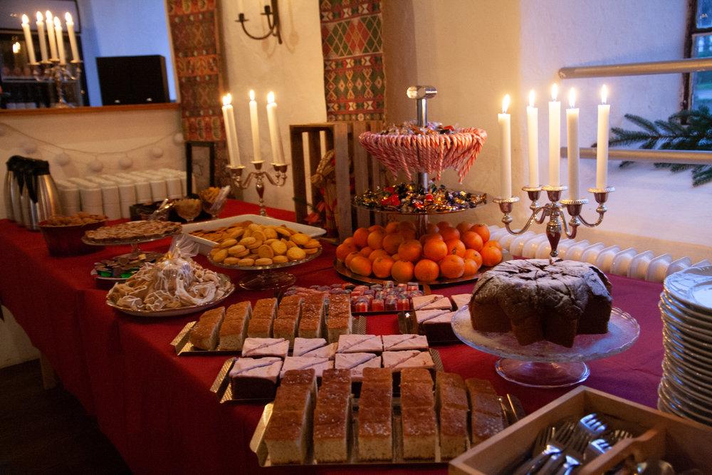 christmas-market-restaurant.jpg