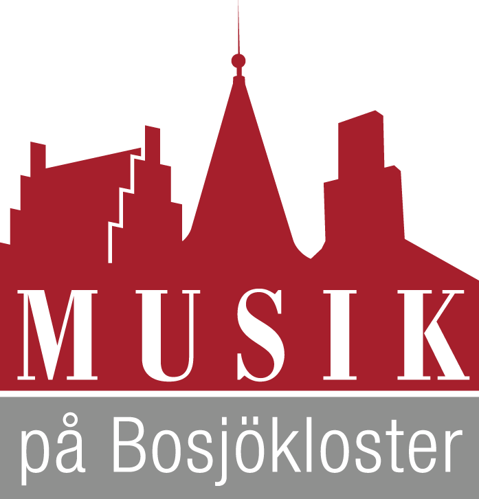 Logo_bosjoe_grey_and_red-rgb.png