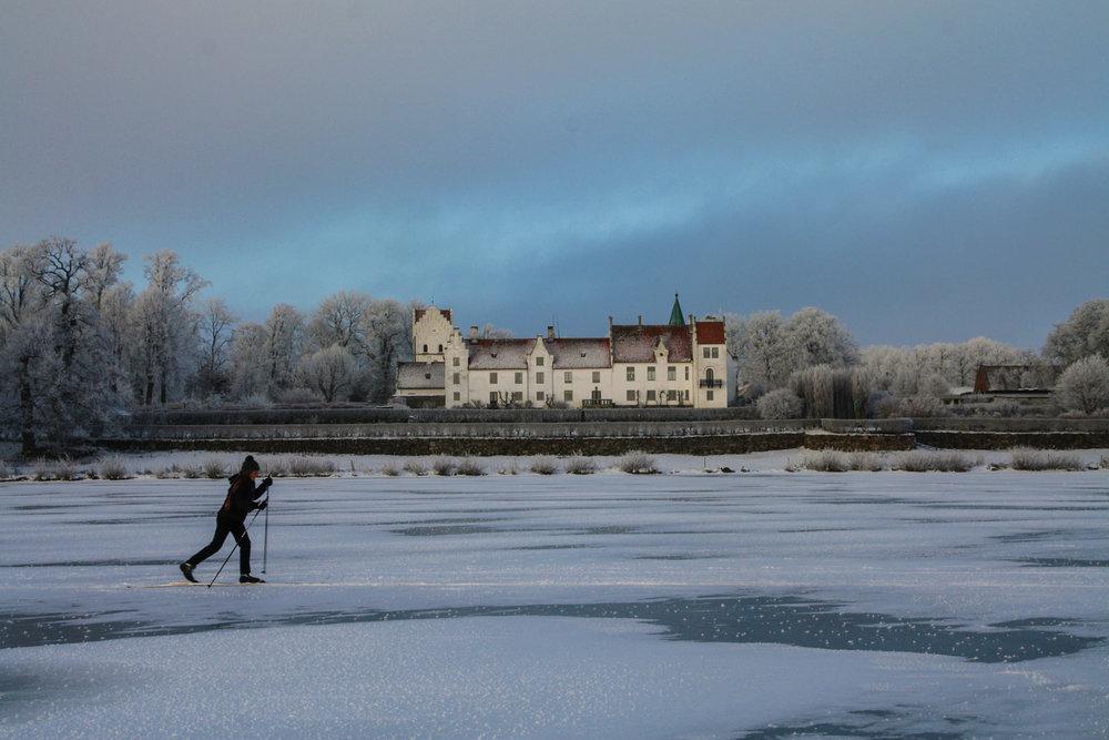 is-slott-Bosjokloster.jpg