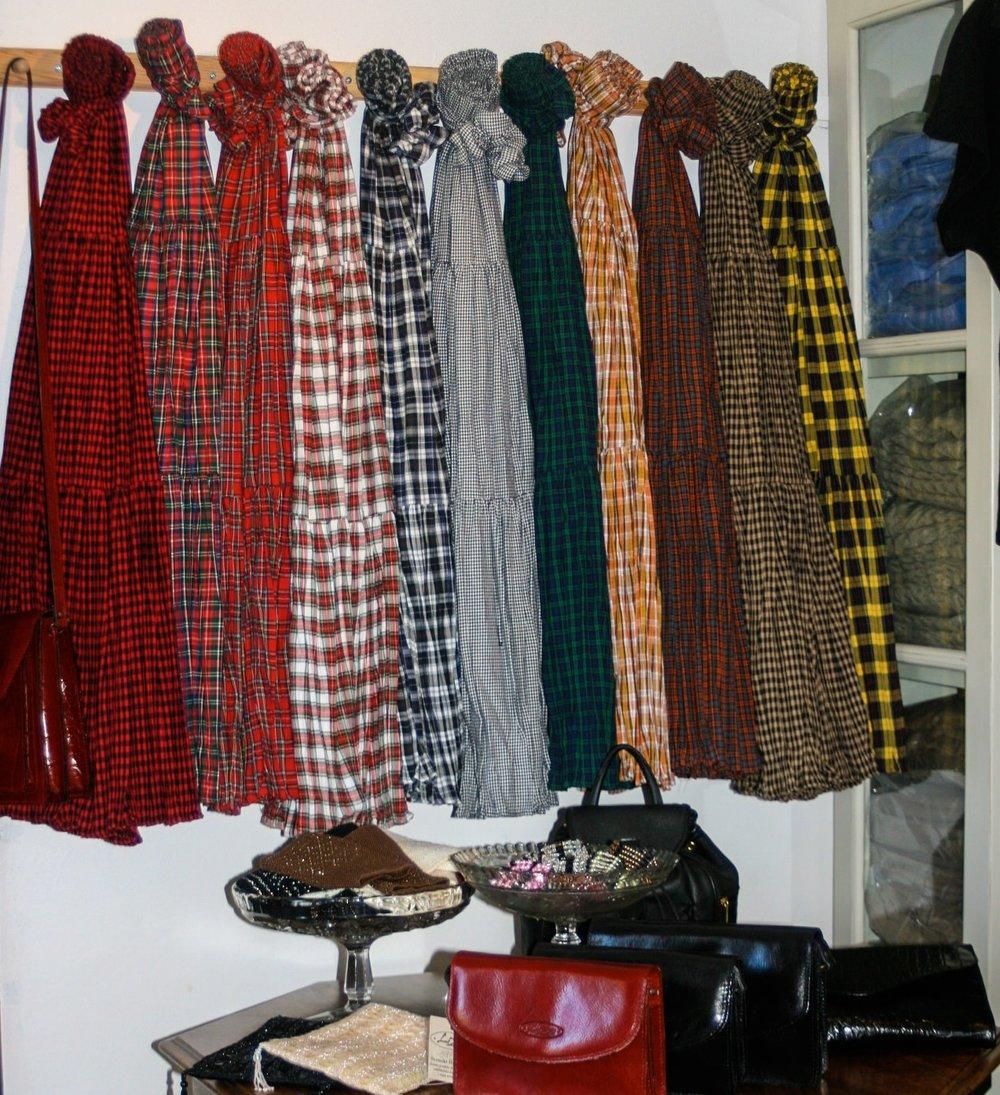 broomstick-skirts.jpg