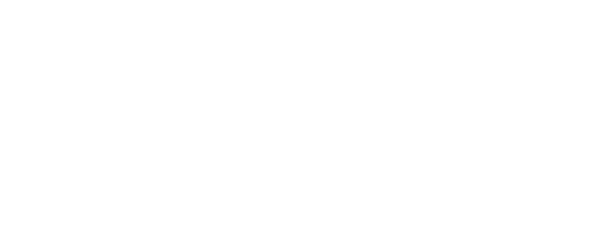 Kayakalpa Alchemy Foundation