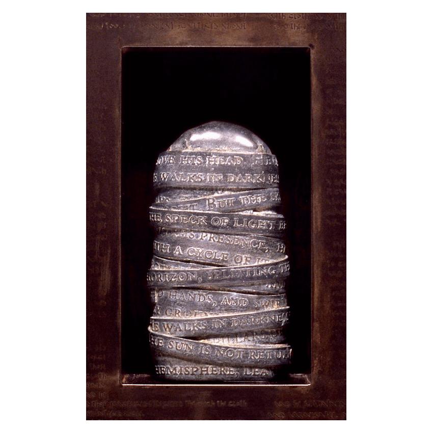 Abrostola-trigemina---Dark-Spectacle---detail.png
