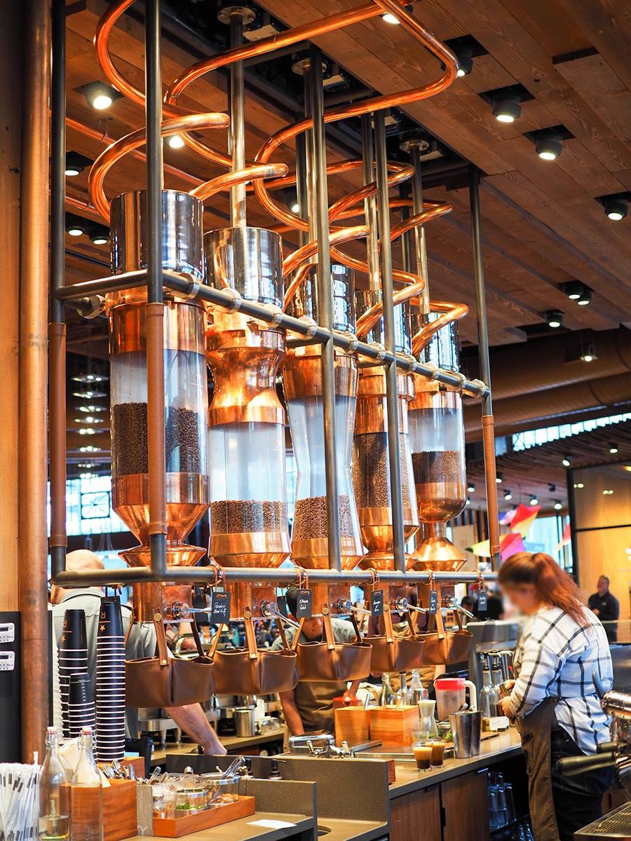 Tongas - Starbucks Metal Finishing 2 - smaller.jpg