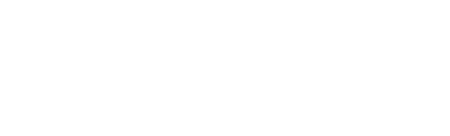 PERSIMMON RIDGE DEVELOPMENT