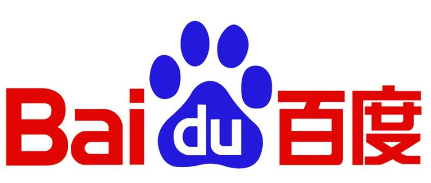 BIDU.JPG