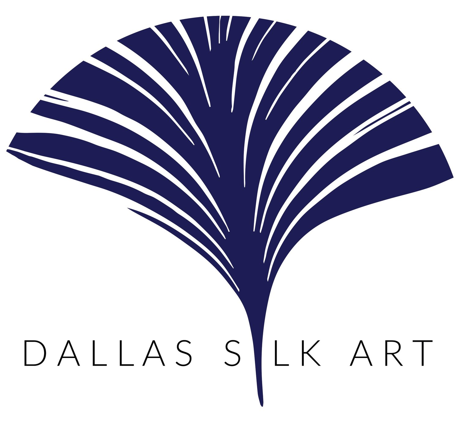 Dallas Silk Art