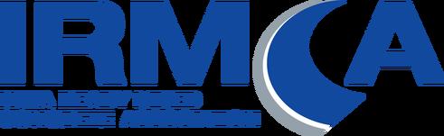 irmca-logo-reflex-blue_2.png