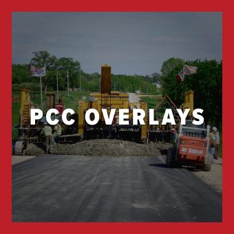 PCC-Overlays.jpg