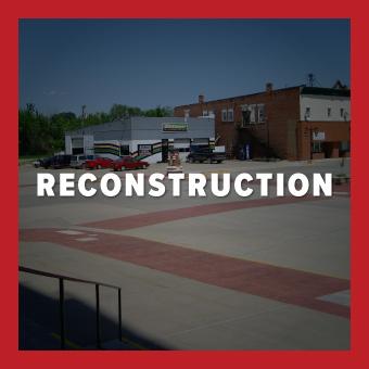 Reconstruction.jpg