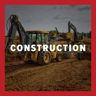 Homepage_Construction.jpg