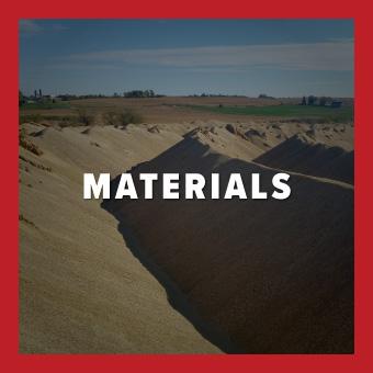 Homepage_Materials.jpg