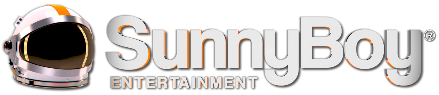 SunnyBoy Entertainment