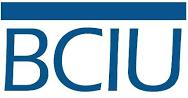 Business Council for International Understanding