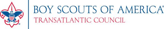 Transatlantic Council