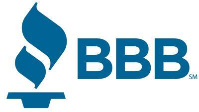 better-business-bureau.jpg