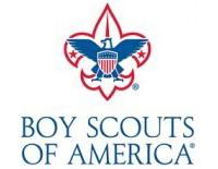 boy-scouts.png