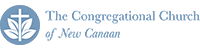 new-canaan.png