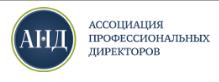 russian-logo.png