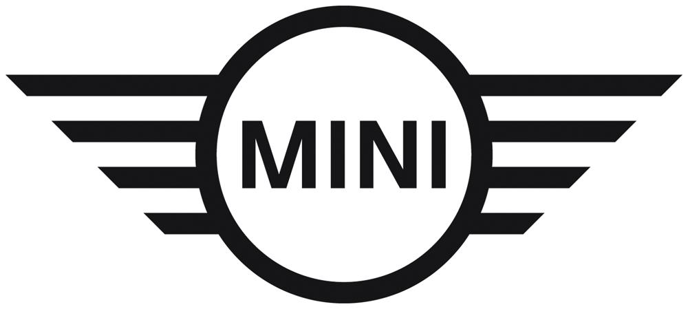 mini_logo_detail.png