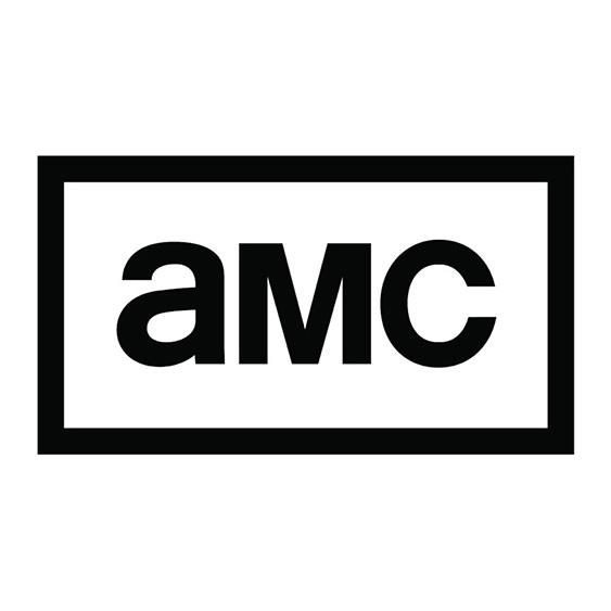 amc-logo.jpg