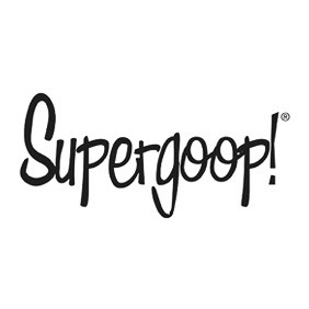 supergoop-sun-care-logo-launch-mobile.jpg