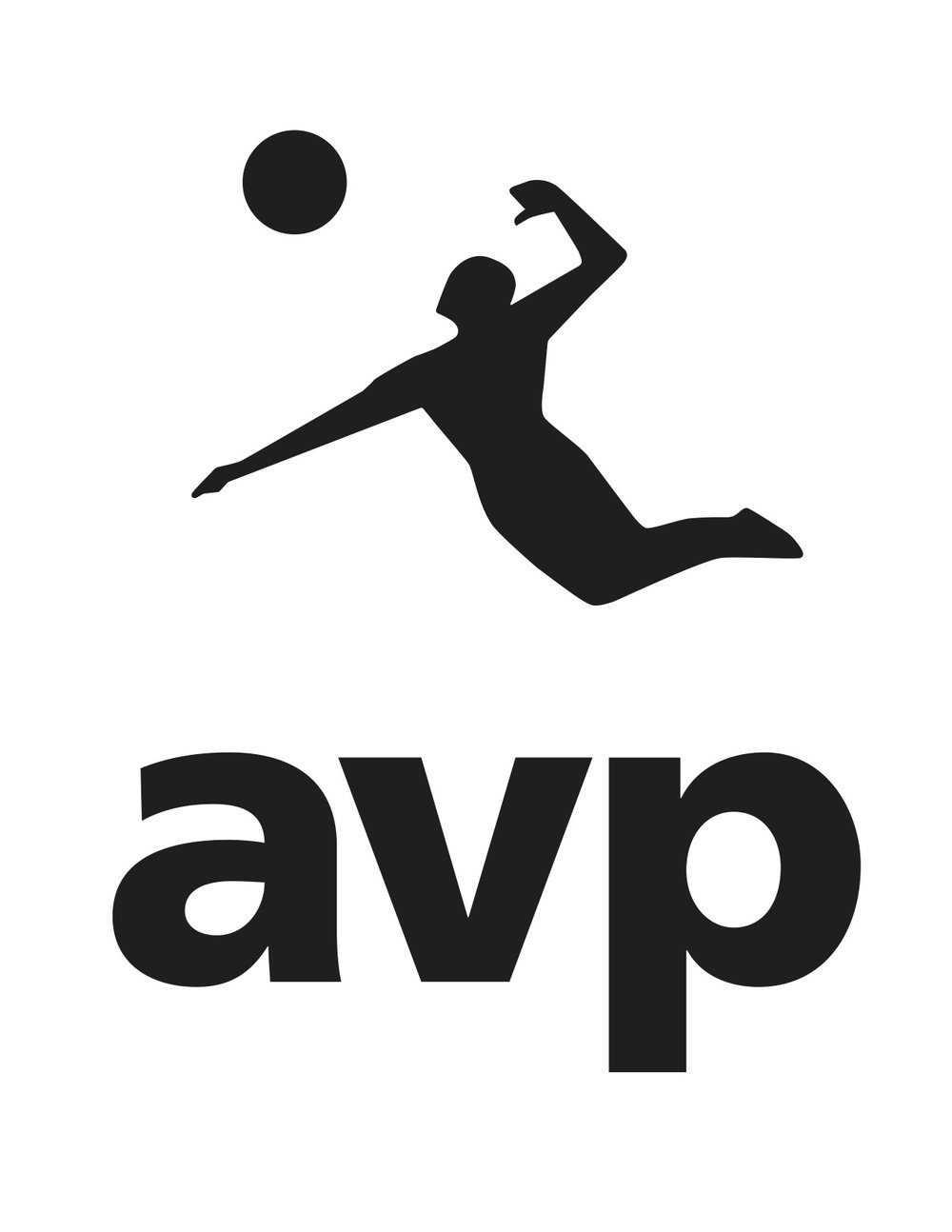 AVP-logoTALL_copy_copy.jpg