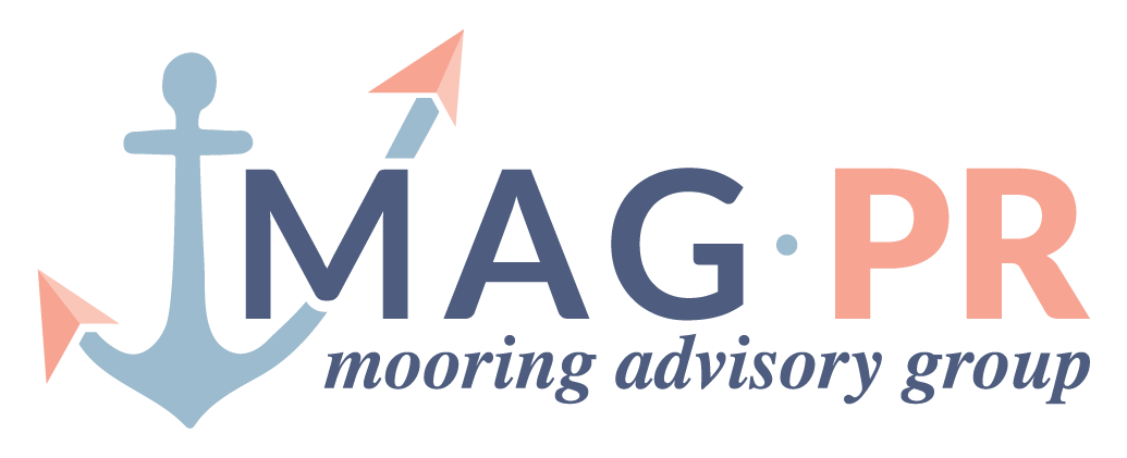 Public Relations Firm | Boston, MA | Mooring Advisory Group