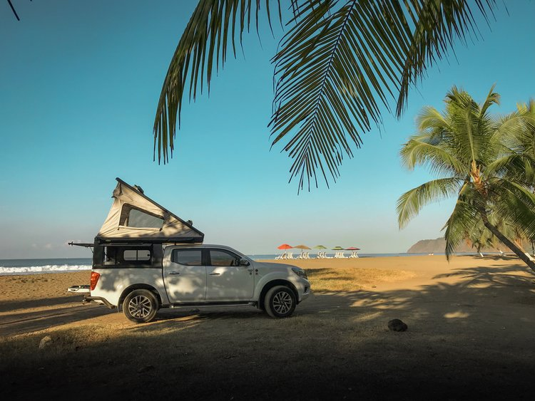 Ann and lotus the truck - interview - overland kitted - costa rica - overlanding.jpeg