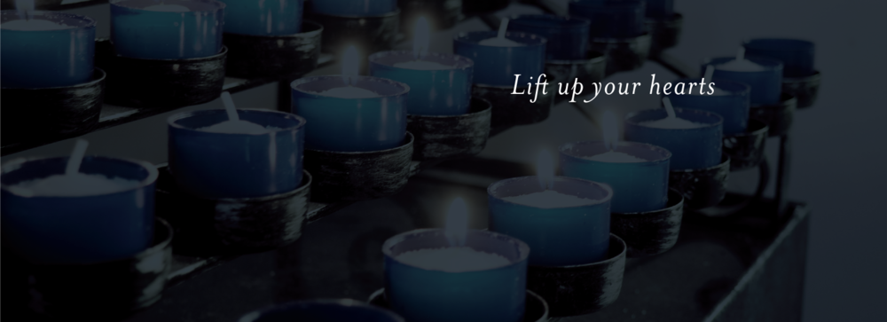 candle-banner2.png