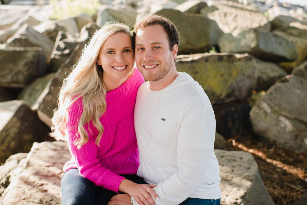 Engagement18-31.jpg