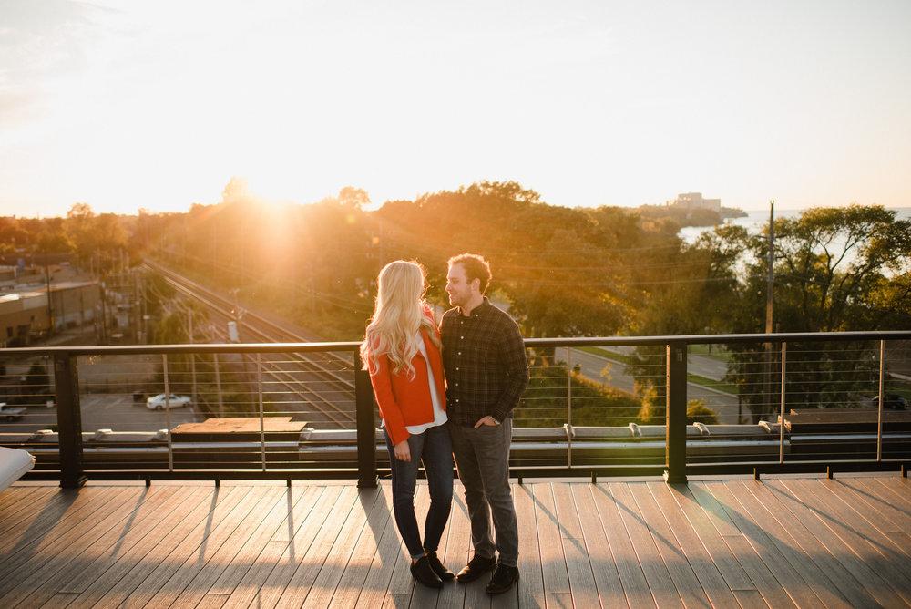 Engagement18-84 (1).jpg