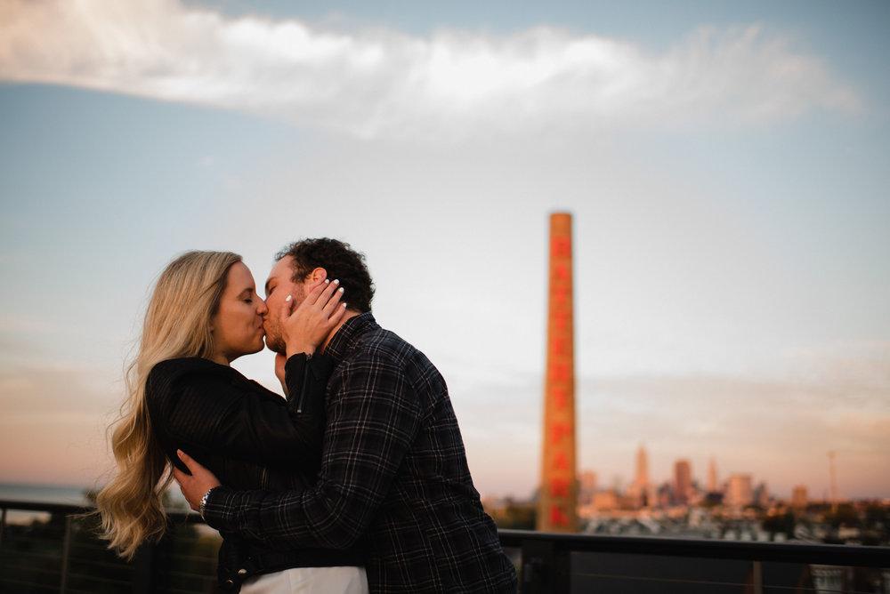 Engagement18-151 (1).jpg