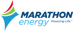 Marathon-Color-Logo-TRANS.png