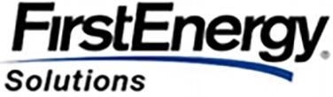 2FirstEnergy.png