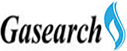 9Gasearch-Logo-header-2.png