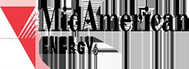 10mec-logo.png