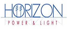 25Horizon-Power.png