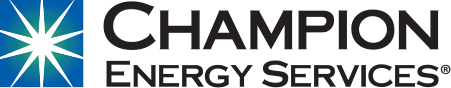 champion-energy-logo.png