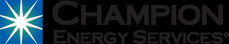 champion-energy-logo.png