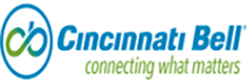 Cincinnati-Bell.png