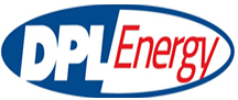 DPLEnergy.jpg