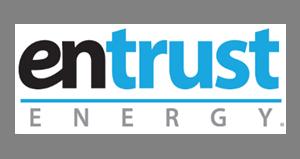 Entrust-Energy.png