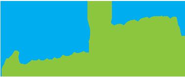 Infinite-Energy-Logo.png