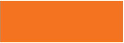 logo-directenergy.png