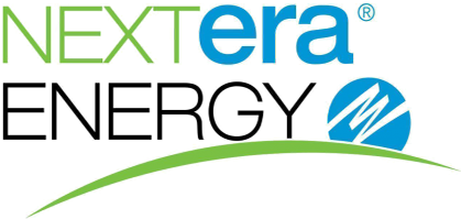 nextra-energy.png
