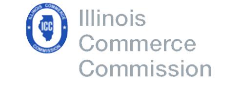 illiois logo.jpg