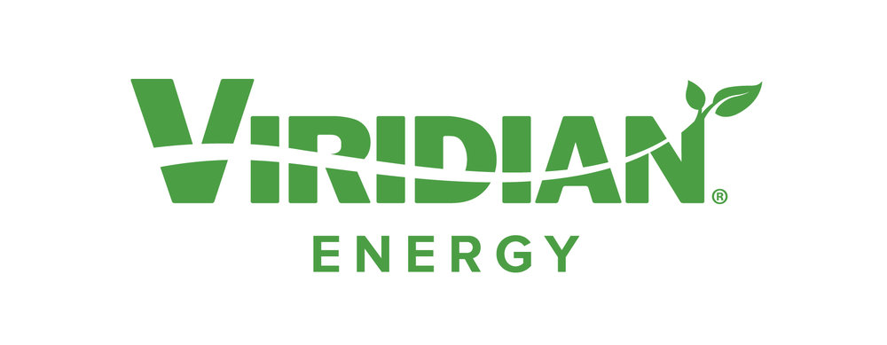 Viridian_Logo_2-2-1.jpg